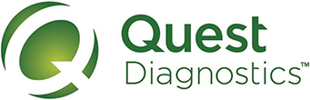 Quest Diagnostics Careers
